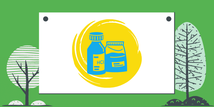 Boric Acid Or Borax Which Is The Right Solution For Pest Control?