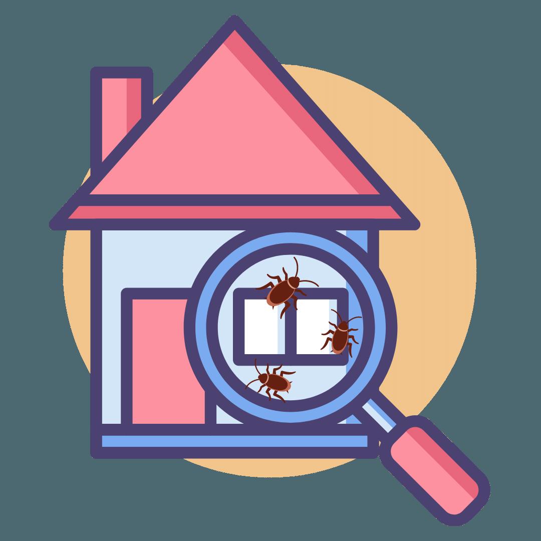 Residential Pest Control Botany